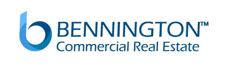 Bennington commercial spaces